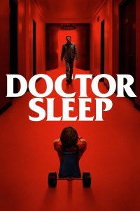 Poster for Doctor Sleep
