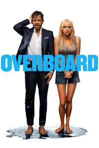 Poster for Overboard