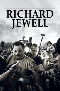 Poster for Richard Jewell
