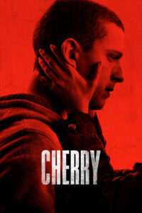 Poster for Cherry