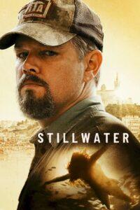 Poster for Stillwater